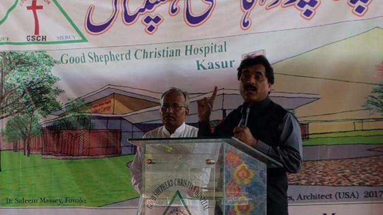 20181016-First-Christian-hospital-Punjab