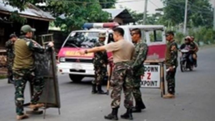 20141010_Filipijnen_granaataanval_kerk