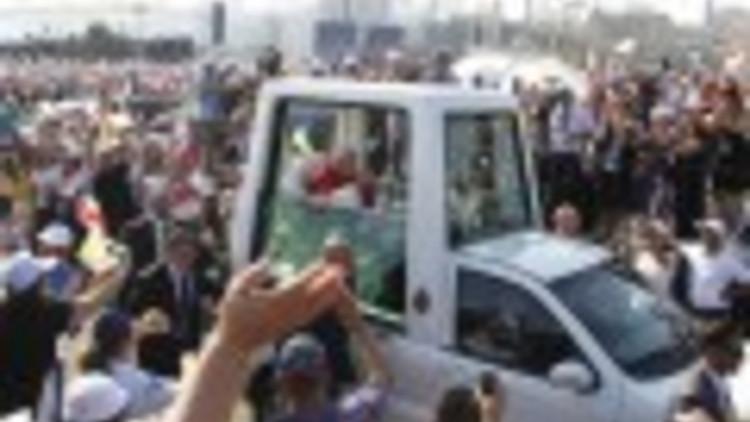 20120917_Libanon01
