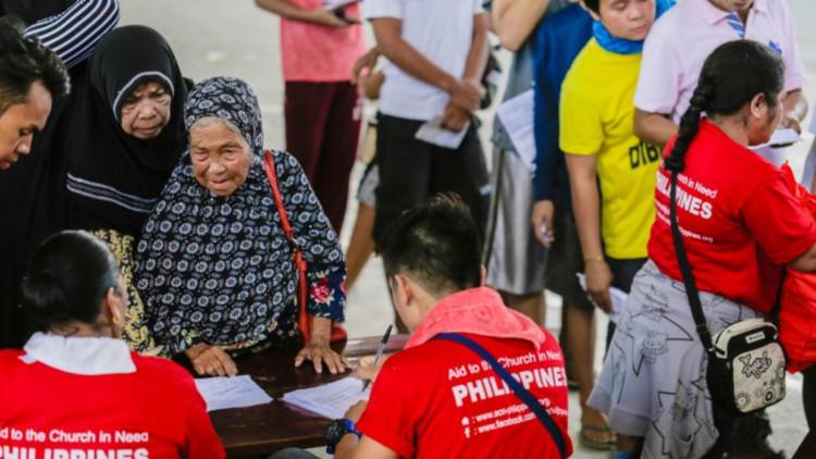 20170810-ACN-hulp-Marawi