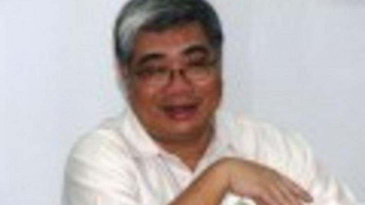 20110719_vietnam01