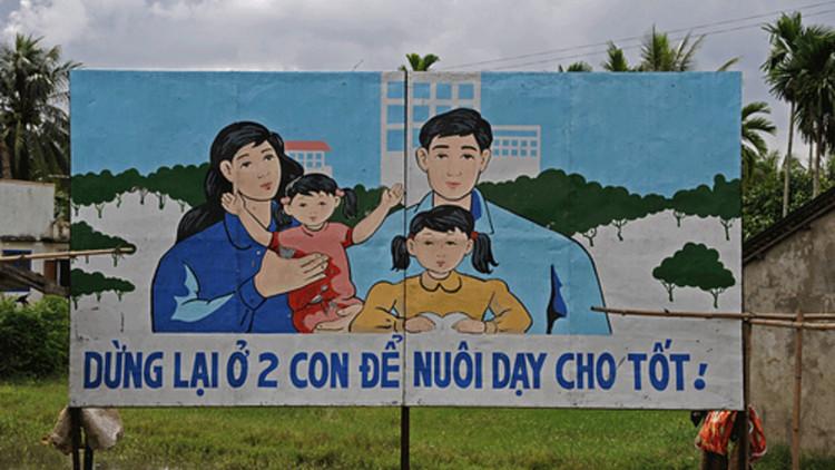 vietnamese-anticonceptie-poster