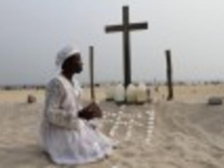 20120901_Nigeria01