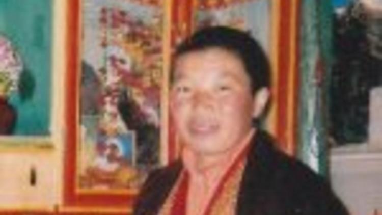 20111107China01