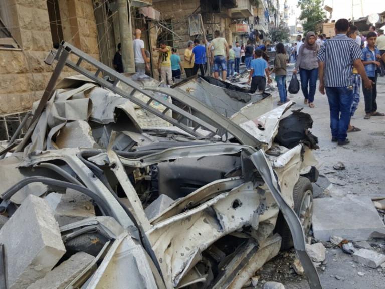 Aleppo-destruction-ACN-20160713-43409