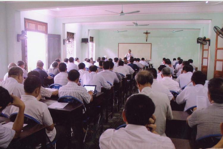 Vietnam-ACN 20150730 28228