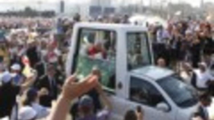 20120920_Libanon01