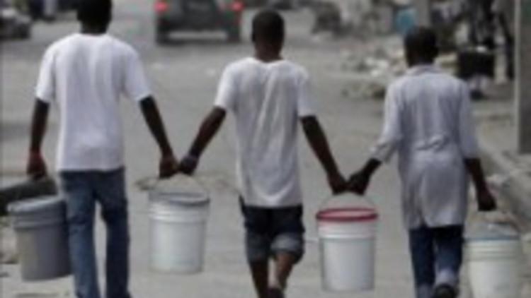 haiti-200-x-145