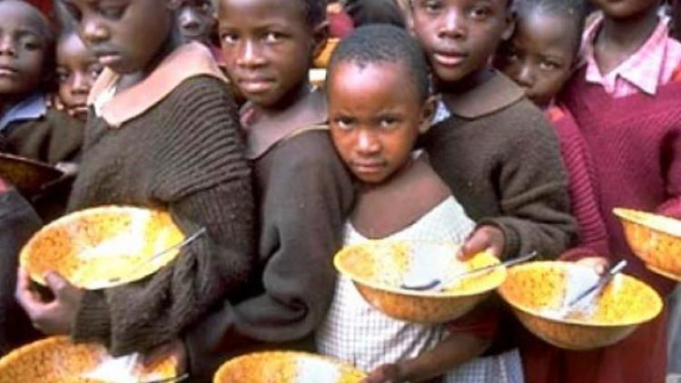 nigeria_hongersnood