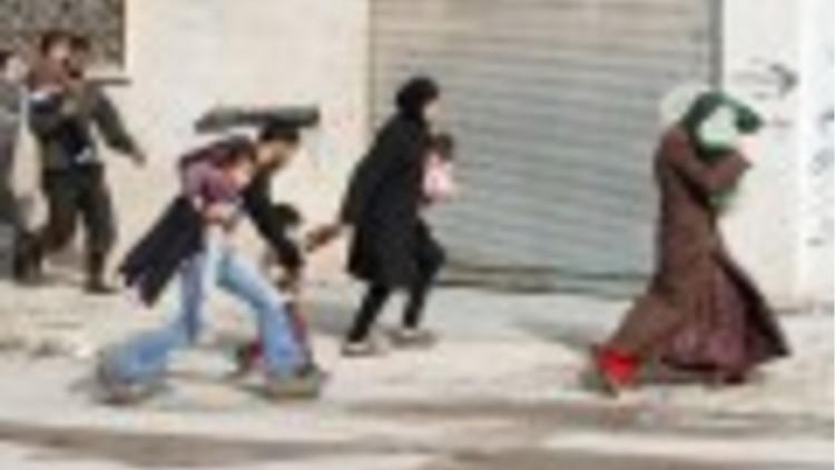20121306_Syrie01
