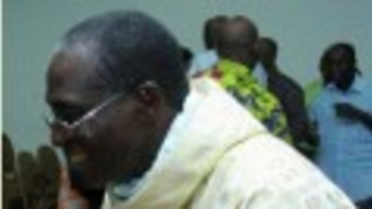 20110504_Ivoorkust01