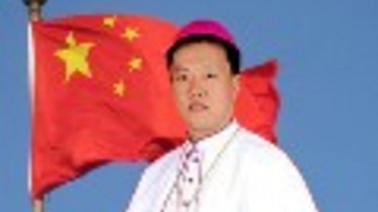 20120614_china01