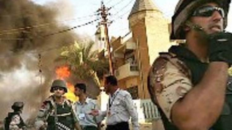 iraq_cristiani_1_400_x_280-200-x-140