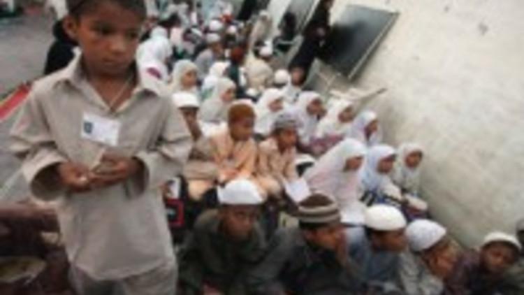 pakistan-onderwijs-foto-unesco-200-x-133