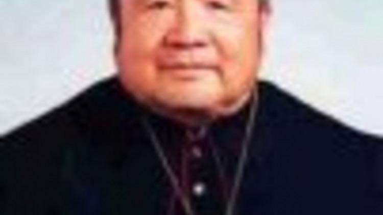 20131213China01