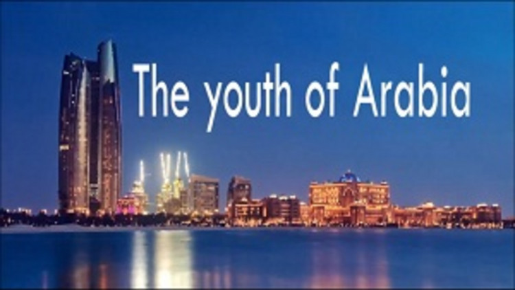 20121115Arabi