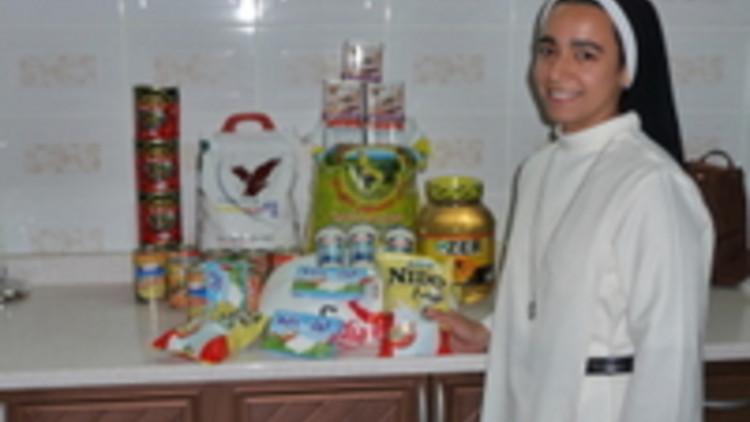 irak-hulppaketten-voor-de-armen-kin-9-9-2008-18-51-09