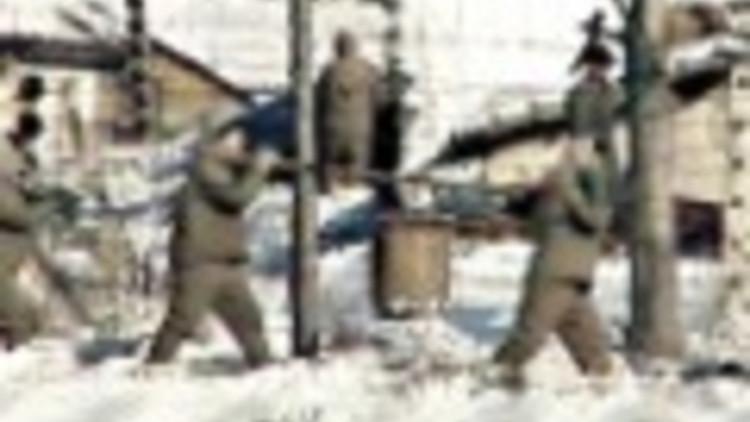 20111804_NoordKorea01