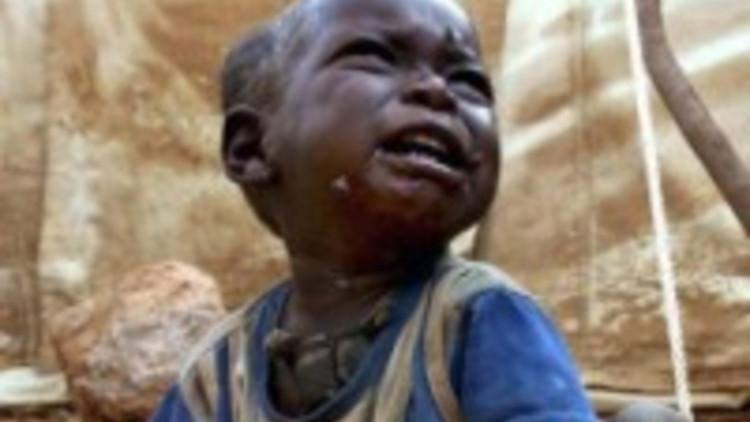disasters_sudan-200-x-133