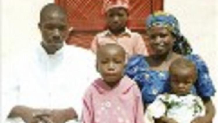 20111805_Nigeria01