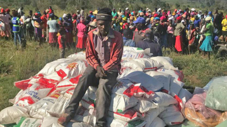 20190405-Noodhulp-Mozambique-en-Zimbabwe-GRS