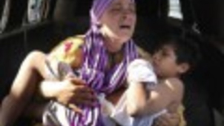 20130906_Syrie01