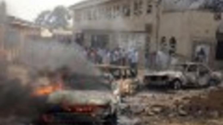 20111227nigeria01