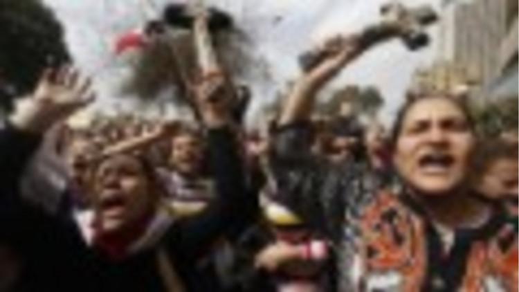 20111003_Egypte03