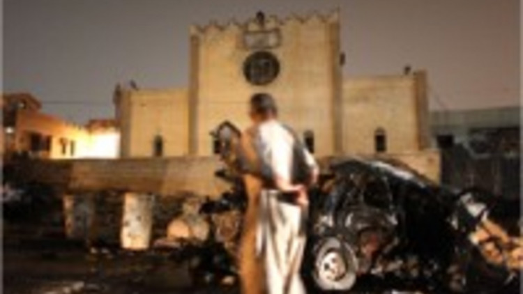 church-bombing-200-x-125
