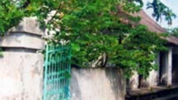 20091118vietnam
