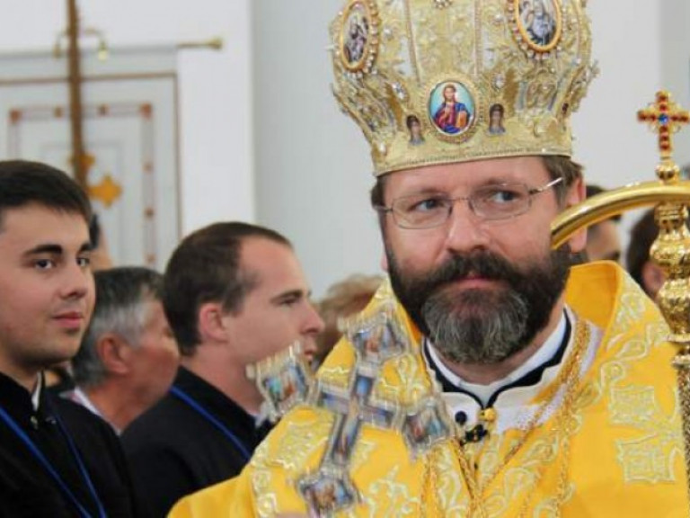dc2fOekraine43680fe5a6f6160b97099943163d_ACN-20150518-24787-aartsbisschop-Shevchuk-900-506-c-90