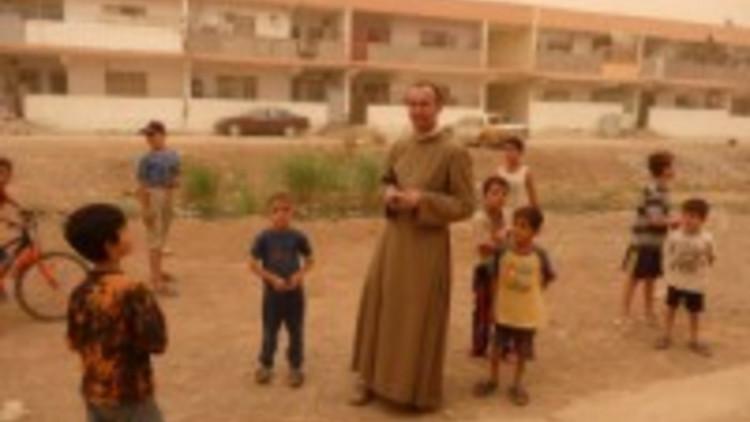 iraq_christians-in-qaraqosh-nineveh-plain-acn-200-x-150