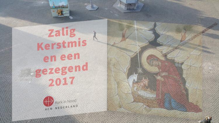 Voorbeeld-Kerstkaart-op-markt-Den-Bosch