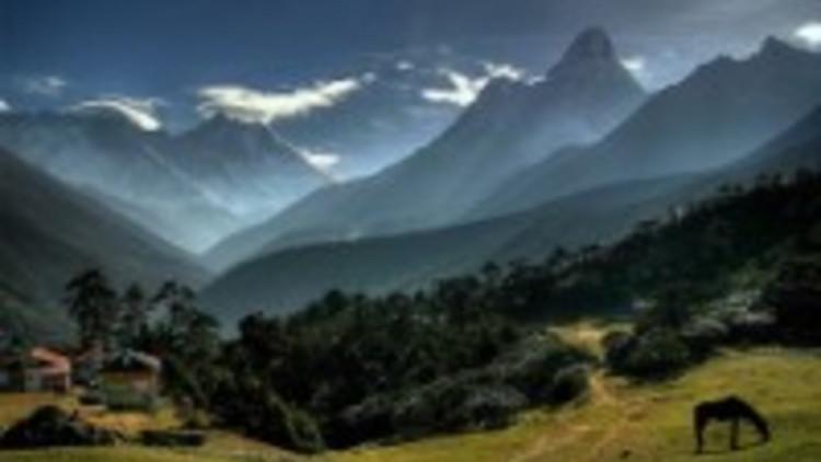 nepal-200-x-129