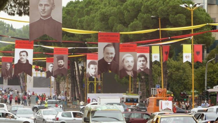 20161111-Albanese-martelaren