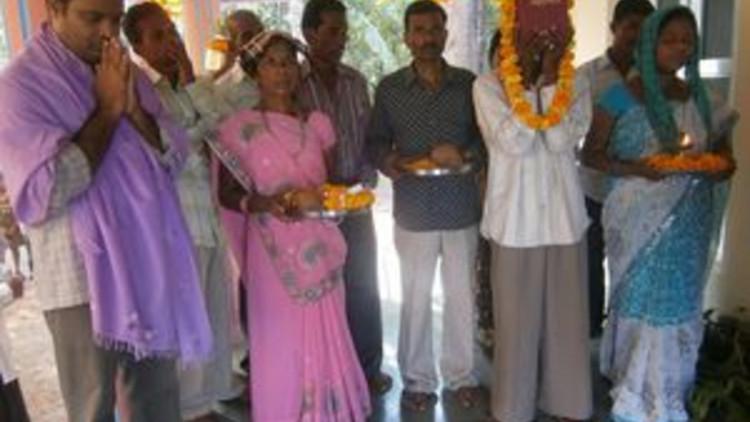 ACN-20140630india10678