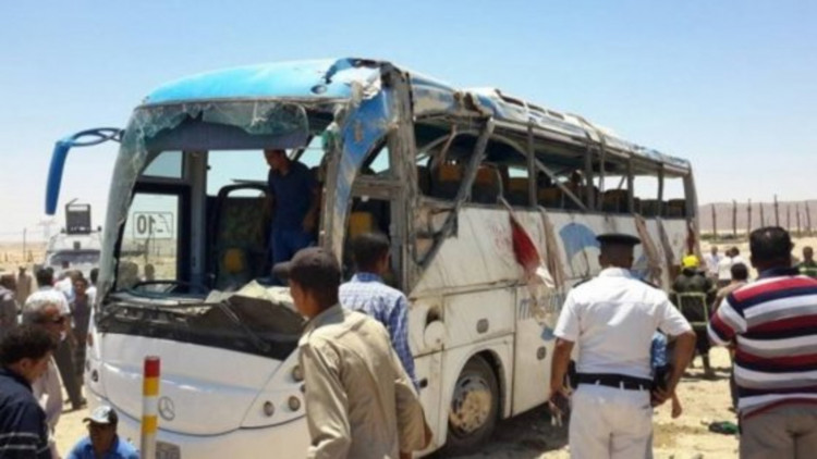 20170526-Egypte-aanslag-bus