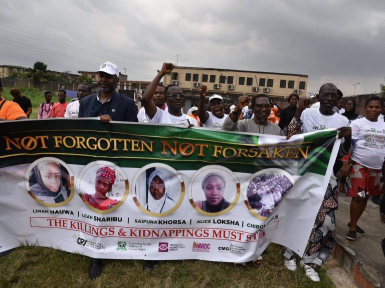 ACN-20181214-81371 Nigeria is een plas bloed