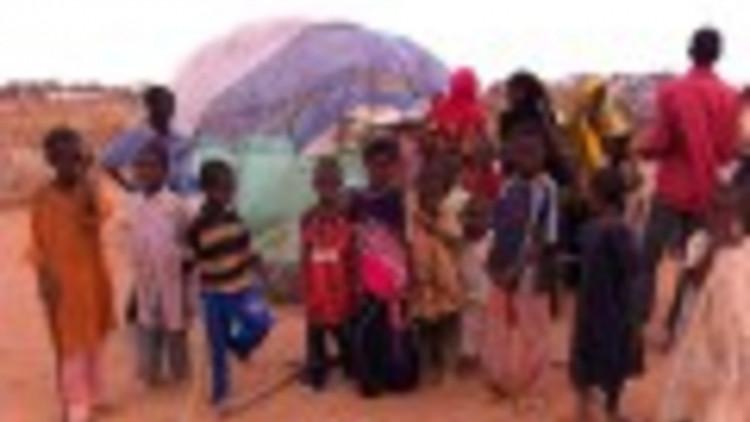 20120309_Somalie01
