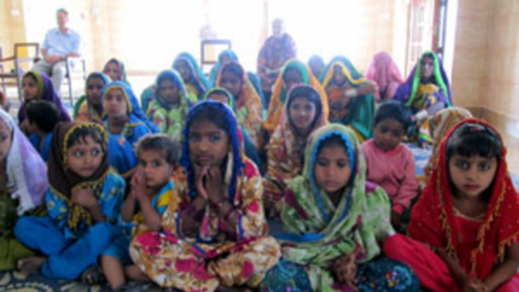 20101117pakistan01