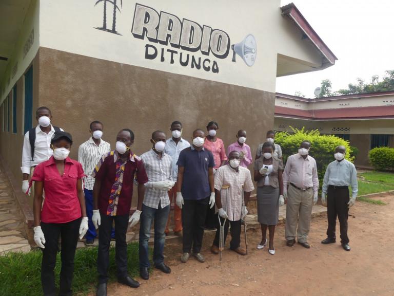 ACN-20200414-99763 Radio Congo
