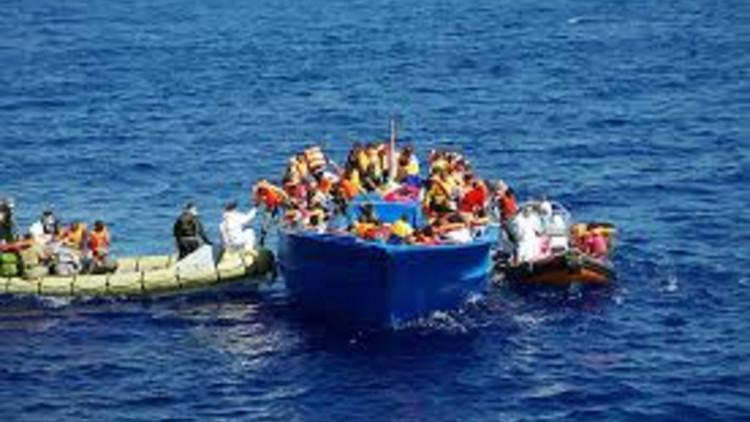 20150421vluchtelingen01