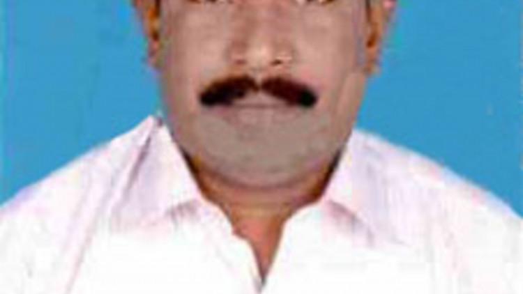 20110107india01
