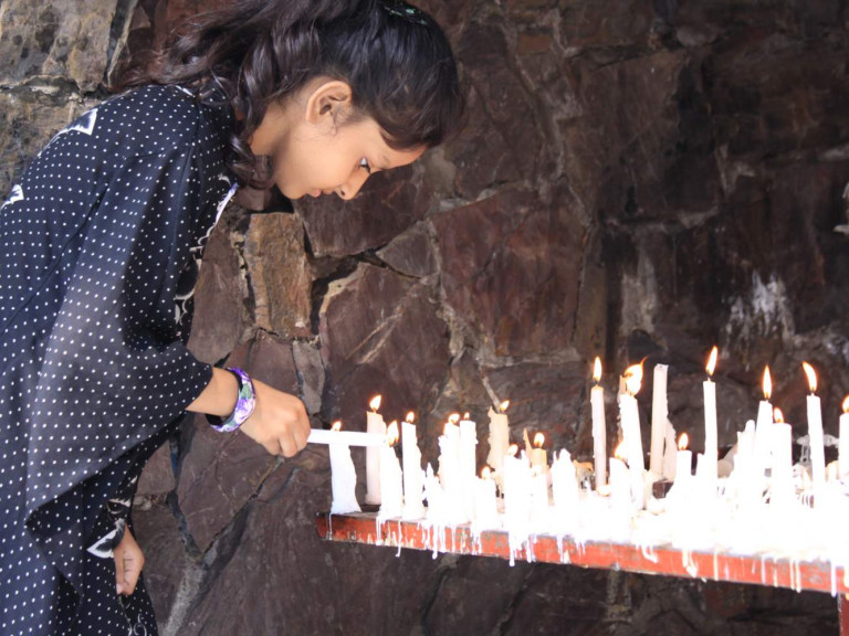 Pak-ACN 20120117 004