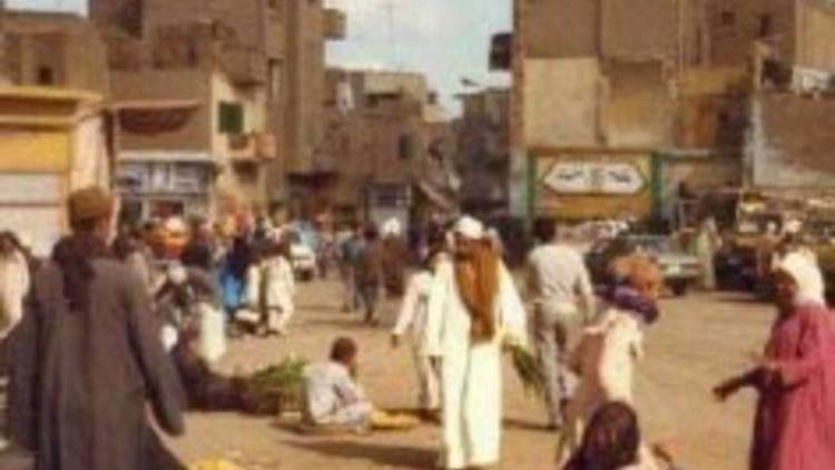 20130221_Egypt_Kopten