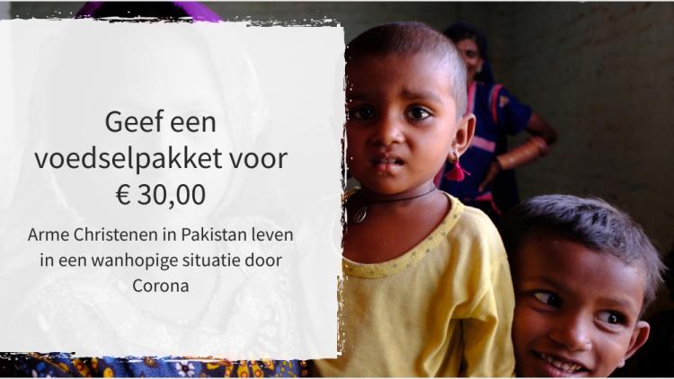 voedselpakket_pakistan
