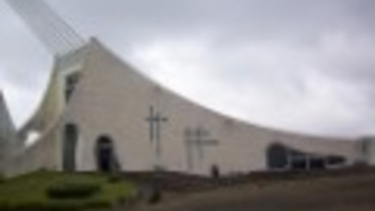 20111104_Ivoorkust01