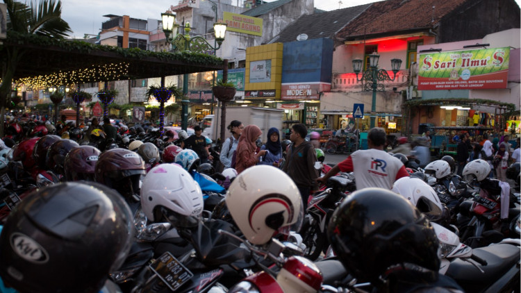 ACN-20140704-10938-Indonesië