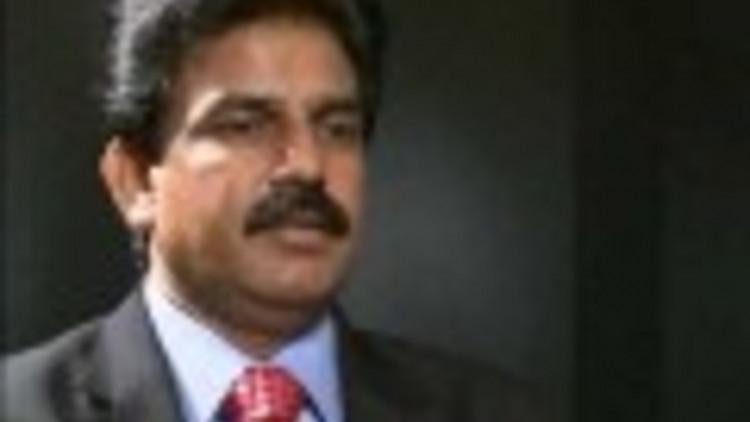 20113006_pakistan01