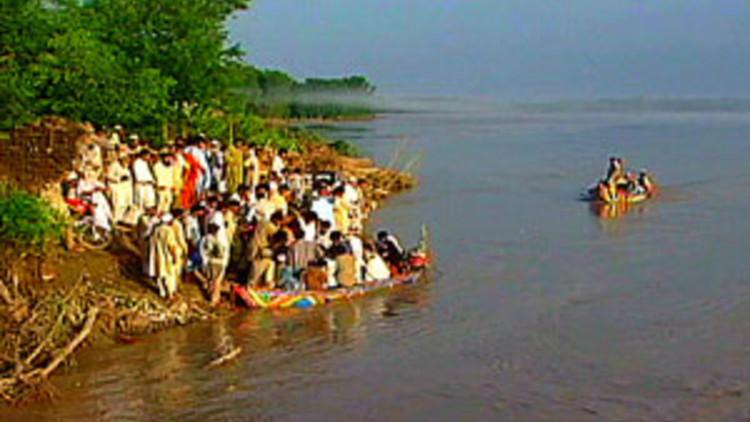 20100903pakistan1